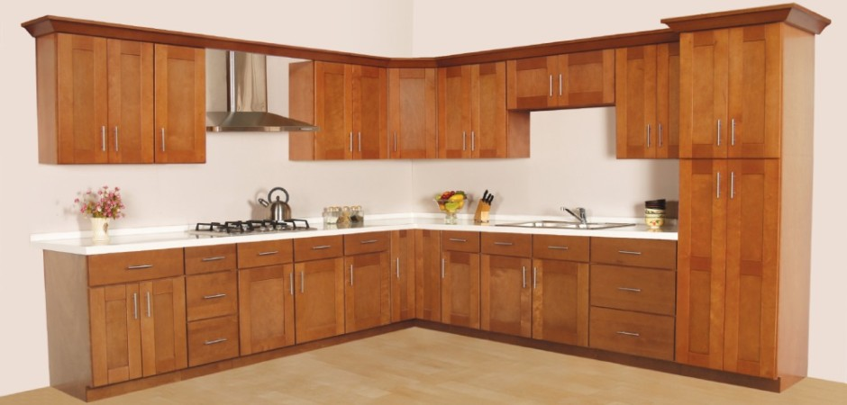 Quality Cabinet Refacing
